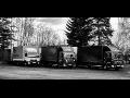 Mezinárodní a tuzemská  doprava a spedice