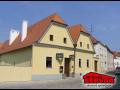 Stavební práce,projektová dokumentace,stavba na klíč,Vysočina