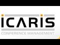 Zajištění konference, kongresu, semináře na klíč Praha