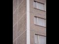Výrobky LUKOTĚS a AKROTMEL S pro rekonstrukce panelových domů