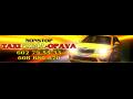 Taxi, taxislužba, drink taxi, servis, osobní přeprava okres Opava