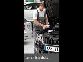 Jarní servisní prohlídka pro vozy Škoda