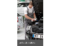 Jarn� servisn� prohl�dka pro vozy �koda