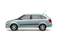 Prodej ojetých vozů Škoda