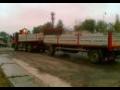 Odvoz sut�, suti, odpadu Praha
