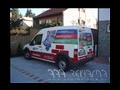 AAA REKLAMA Praha, výroba barevné fólie na auta, polepy aut