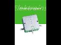 Eshop elektroinstalační materiál