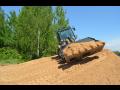 Nákladní autodoprava Mníšek pod Brdy - přepravíme váš náklad kamkoliv