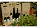 Vinařství, vinotéky, Valtice, Lednice