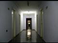 Úklid zdravotnická zařízení Praha - zneškodňování nežádoucích bakterií a mikrobů