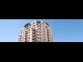 Pravidelné úklidy domů Praha - rychlé a kvalitní úklidové služby