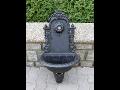 Prodej sanitární techniky, Znojmo