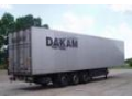 Chladírenská doprava – přeprava v teplotním režimu Dakam s.r.o.