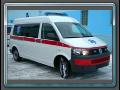Poh�ebn� vozy, sanitn� vozidla, sanitky