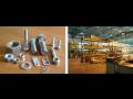 Velkoobchod, prodej spojovac� materi�l, �rouby, matice Ostrava