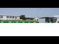 Ekologická skládka, komunální odpad Břeclav, Hodonín