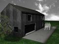 Domy na kl��, stavitelstv�, rekonstrukce dom� Znojmo, T�eb��