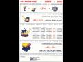 Stavební stroje - Akční ceny na značku Dynapac