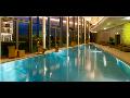 Hotely Mikulov, Drnholec a okolí
