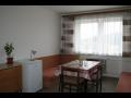 Ubytovna Štěnovice