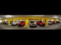 Prodej ojeté vozy Kladno