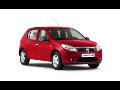 Prodej voz� Dacia Kladno