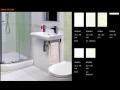 Koupelny, obklady, dlažby Brno