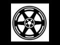 Pneuservis - odborná výměna pneumatik včetně přesného vyvážení kol
