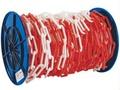 Ocelová lana, řetězy Hodonín, Břeclav