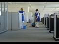 Pravidelný úklid kanceláří objektů škol firem Liberec