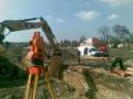 Geodézie Trutnov – Geodézie Dvůr Králové