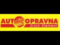 Autoservis, pneuservis Karlovy Vary