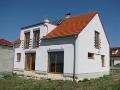Stavební firma, stavební mechanizace Břeclav