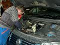 Motorov� oleje, oleje a maziva B�eclav