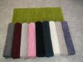 Bytov� textil
