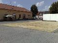 Penzion, ubytování Břeclav, Mikulov, Brno