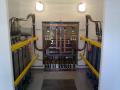 Opravy revize elektro elektromontáže elektroinstalace Liberec.