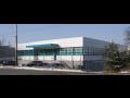 Regulátory BLDC elektromotorů, BMS battery management systémy