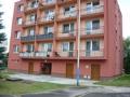 Rodinné domy, byty, nemovitosti Břeclav