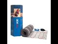 Topné kabely a topné rohože - akční cena
