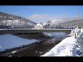 Mosty-v�stavba, rekonstrukce a opravy most�, mostn�ch konstrukc�