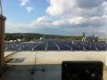 Fotovoltaika, akumulátory, výstavba fotovoltaické elektrárny na klíč