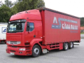 Pou�it� n�kladn� automobily-Volvo,Scania,Mercedes,MAN,Iveco,DAF