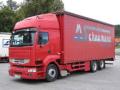 Použité nákladní automobily-Volvo,Scania,Mercedes,MAN,Iveco,DAF