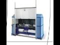 Plasma surfacing automates, welding machines KSK Ceska Trebova, the Czech Republic