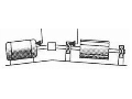 Dynamick� vyva�ov�n� - Pla�ek & BoLD elektromotory Kol�n