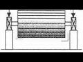 Dynamické vyvažování - Plaček & BoLD elektromotory Kolín