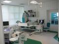 Veterinární klinika, veterinář Žďár nad Sázavou
