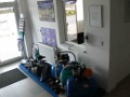 Čerpací technika, čerpadla, Žďár nad Sázavou
