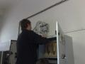 Elektroinstalace a elektromontáže Plzeň